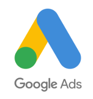 Google Search (Text) Ads